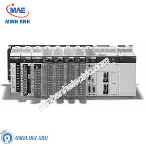 Bộ lập trình - PLC - Model C200H module ghép nối cỡ trung