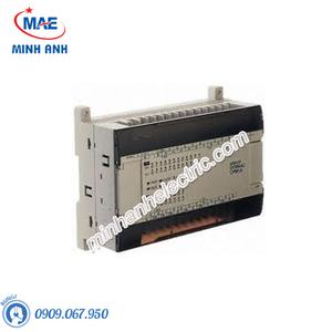 Bộ lập trình - PLC - Model Compact CPM1A (Discontinuous)