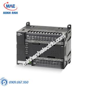 Bộ lập trình - PLC - Model CP1L-EM dạng khối tích hợp Ethernet TCP/IP