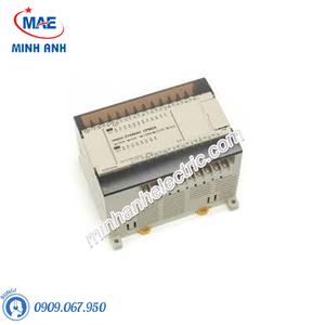 Bộ lập trình - PLC - Model CPM2A dạng khối (Discontinuous)