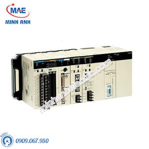 Bộ lập trình - PLC - Model CS1 module ghép nối cỡ lớn