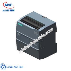 Bộ lập trình PLC s7-1200 CPU 1211C-6ES7211-1BE40-0XB0