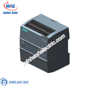 Bộ lập trình PLC s7-1200 CPU 1212C-6ES7212-1AE40-0XB0