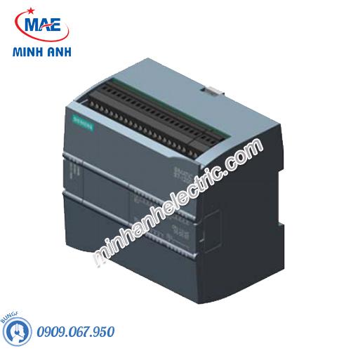 Bộ lập trình PLC s7-1200 CPU 1214C-6ES7214-1AG40-0XB0
