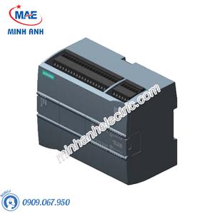 Bộ lập trình PLC s7-1200 CPU 1215C-6ES7215-1AG40-0XB0