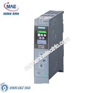 Bộ lập trình PLC s7-1500 CPU 1511-1PN-6ES7511-1AK00-0AB0