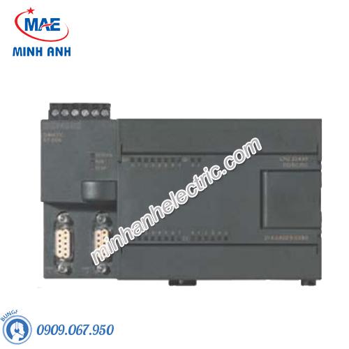 Bộ lập trình PLC s7-200 CPU 224XP AC-6ES7214-2BD23-0XB0