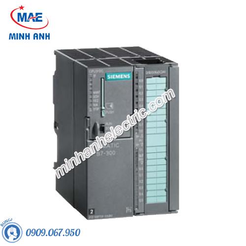 Bộ lập trình PLC s7-300 CPU 312C-6ES7312-5BF04-0AB0