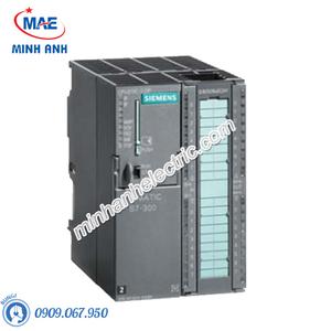Bộ lập trình PLC s7-300 CPU 313C-2PTP-6ES7313-6BG04-0AB0