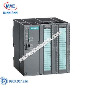Bộ lập trình PLC s7-300 CPU 313C-6ES7313-5BG04-0AB0