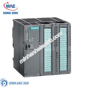 Bộ lập trình PLC s7-300 CPU 314C-2PTP-6ES7314-6BH04-0AB0
