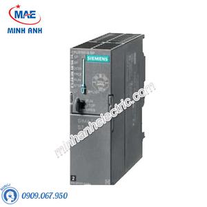 Bộ lập trình PLC s7-300 CPU 315F-2PN/DP-6ES7315-2FJ14-0AB0