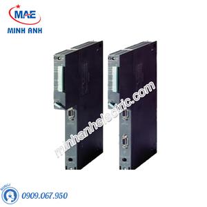 Bộ lập trình PLC s7-400 CPU 412-1-6ES7412-1XJ05-0AB0