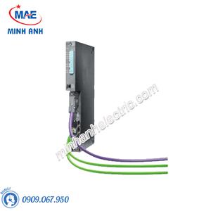 Bộ lập trình PLC s7-400 CPU 412-2PN-6ES7412-2EK06-0AB0