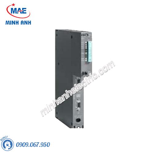Bộ lập trình PLC s7-400 CPU 414-2-6ES7414-2XK05-0AB0