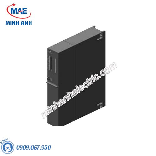 Bộ lập trình PLC s7-400 CPU 414-3-6ES7414-3XM05-0AB0