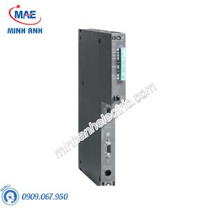 Bộ lập trình PLC s7-400 CPU 416-2-6ES7416-2XN05-0AB0