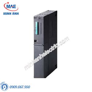 Bộ lập trình PLC s7-400 CPU 417-4-6ES7417-4XT05-0AB0