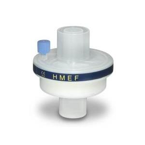 Bộ lọc HMEF