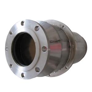 Bộ lọc khói độngcơ (Engine Exhaust Filter)