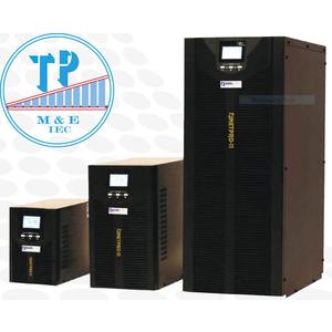 Bộ lưu điện UPS 10kva