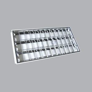 Bộ máng đèn xương cá MATL-310