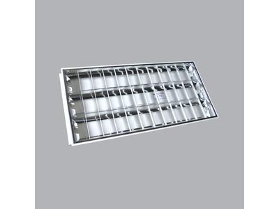 Bộ máng đèn xương cá MATL-320