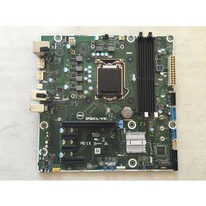 Bo mạch chủ Dell XPS 8910 Desktop Motherboard LGA1151 WPMFG 0WPMFG IPSKL-VM Mainboard