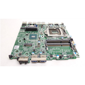 Bo mạch chủ Genuine Dell Optiplex 3040 7040 Micro Motherboard MGK50 96JG8 77RRV