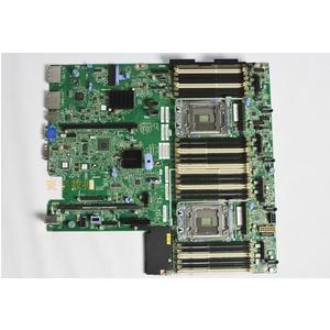 Bo mạch chủ IBM X3650 M4 00AM209 00Y8499 00Y8457 00D2888 00W2671
