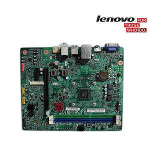 Bo mạch chủ Lenovo H515S KBY3-LT CFT3I D315 / H425 / S515