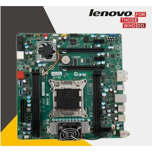 Bo mạch chủ Lenovo X700