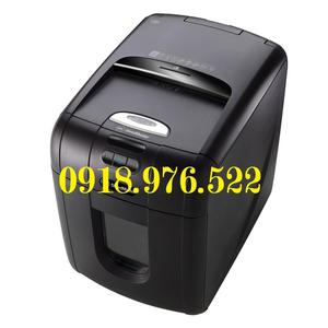 Bộ main máy hủy giấy GBC AUTO+130X