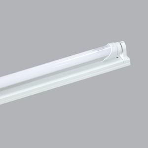 Bộ Máng Đèn Batten Led Tube Siêu Mỏng Nhôm T8 Bóng Đơn MPE 1m2