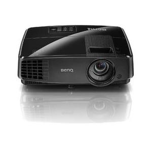 bộ máy chiếu BenQ MS506