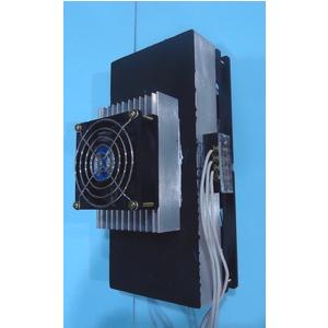 Bộ module làm mát dùng peltier 240 watt