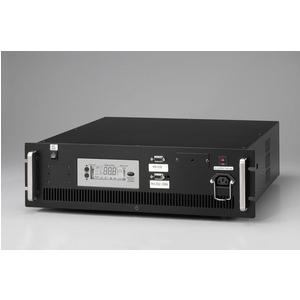 Bộ nghịch lưu INVERTER 1KVA-110VDC/220VDC