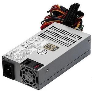 Bộ nguồn Enhance Flex 1U / 2U Chassis 400W (1U Flex ATX) (80 PLUS) ITX Power Supply (ENP-7140B)