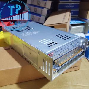 Bộ nguồn 24V 5A 120W