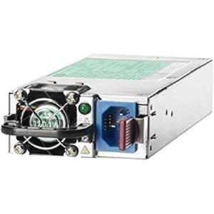 Bộ Nguồn 748287-B21 HP 1200W CS 748283-201 PLATINUM 746073-001 POWER SUPPLY 748896-001
