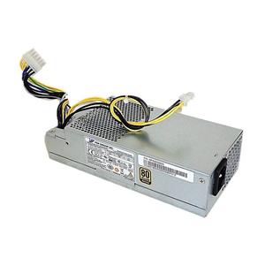 Bộ Nguồn Acer Veriton X4630 X4630G FSP220-30FABA PS-3221-9AB