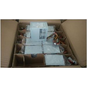 Bộ nguồn công nghiệp FSP300-60ATV (PF) / FSP250-60PFN / PS-7270F / B / C