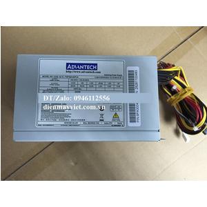 Bộ nguồn công nghiệp FSP300-60PLN Advantech 610L / 610H / 96PS-A300WPS2