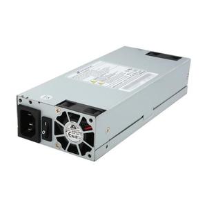 Bộ nguồn công nghiệp FSP350-60EVF FSP350-60THA-P
