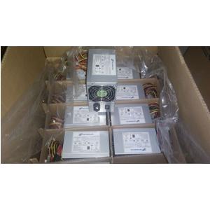 Bộ nguồn công nghiệp FSP350-60PFG FSP400-60WS2 FSP400-60GN FSP400-60GLN