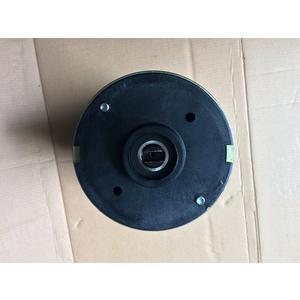 Bộ nguồn DC12V- Sử dụng cho Motor bơm thủy lực xe nâng Stacker