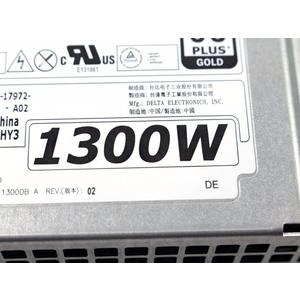 Bộ Nguồn DELL 1300W DELL T7810 7910 D1300EF-02 T31JM V5K16