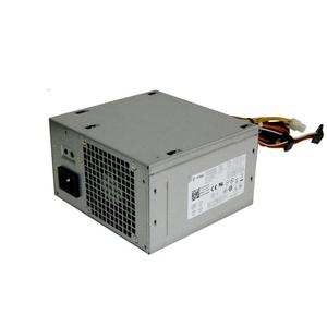 Bộ Nguồn Dell 275W Power Supply For Dell Optiplex 3010 7010 9010 MT PSU HU275AM-00 FDT8H