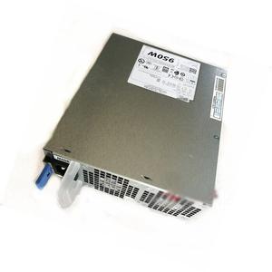 Bộ Nguồn DELL 950W T5820 T7820 AC950EF-00 WGCH4 CXV28