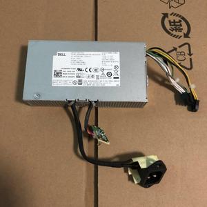 Bộ Nguồn Dell optiplex 3030 3048 AC180 HU180EA-00 DPS-180AB -14A